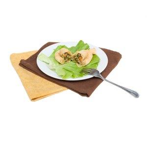 Empanada di verdure