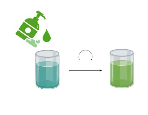 Ciencia en casa: Aprende a extraer tu propio ADN