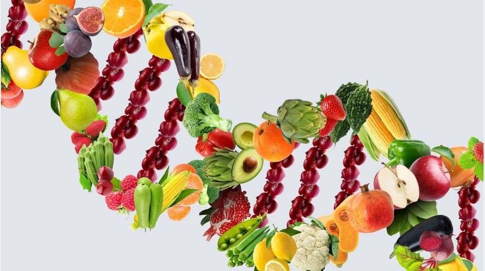 Nutrigenética y nutrigenómica, el futuro de la alimentación.