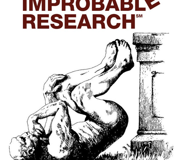 Ig Nobel
