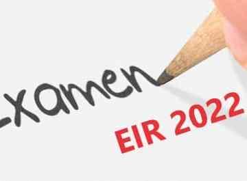 eir 2022