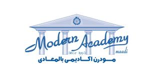 الأكاديمية الحديثة للهندسة والتكنولوجيا القاهرة