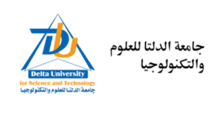 التقديم لجامعه الدلتا
