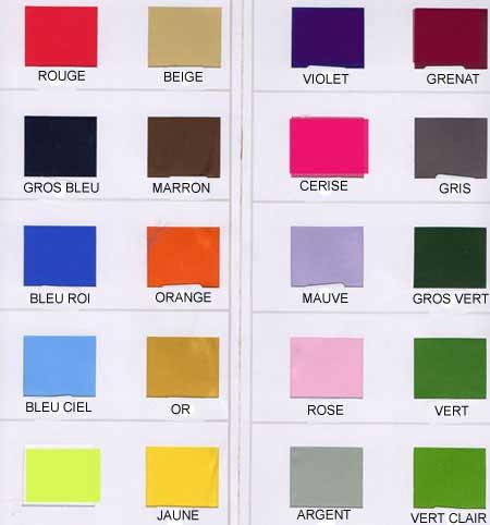 Casaque et toques jockey couleurs de galop