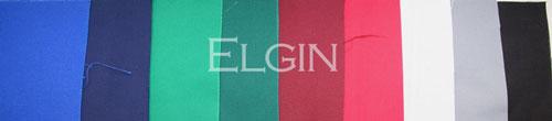cotton rug colours