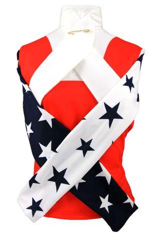 casaque cross, nos maillots de cross sont totalement personalisables
