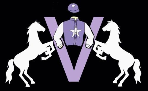 logo galop