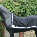 couvre reins trot