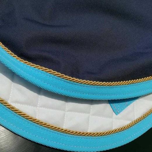 couvre reins scratch