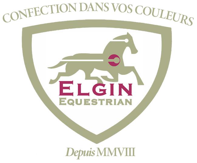 Elgin Equestrian