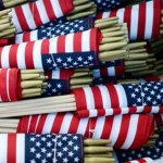 What's open, closed in South Florida for Memorial Day 2019