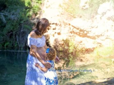 Protegido: Carol – Sesión de Maternidad