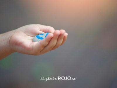 Protegido: Rocio – Sesión de Familia
