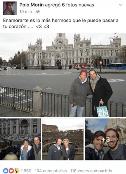 HACKERS FILTRAN FOTOGRAFÍAS ÍNTIMAS DE FAMOSOS DE TV AZTECA Y TELEVISA