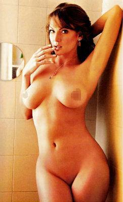 vanessa hoelsher nude