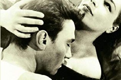 """""""Un lugar en la cumbre"""" El cálculo distante entre la ambición o el amor."""