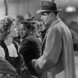 «Los Sobornados» un Fritz Lang que podría rodarse hoy.