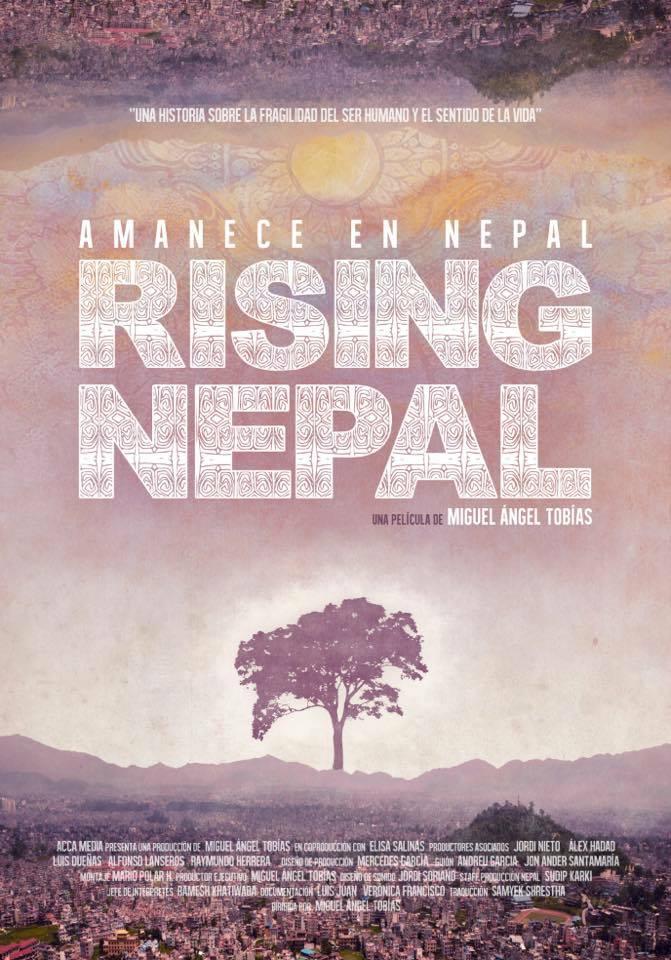 Rising Nepal 0