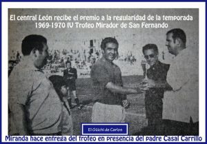1969 San Fernando Hercules