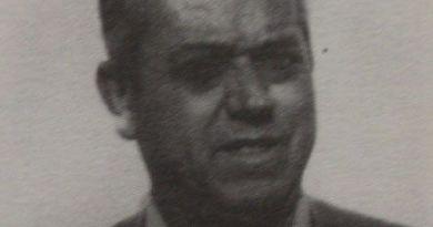 Nicolas Carrillo