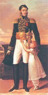 José I. Fotografía aportado por As de Guía.