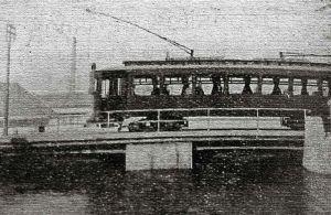 Puente del Rio Arillo