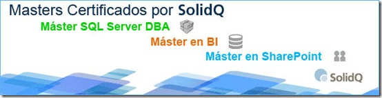 SolidQ_Masters