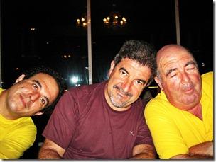compis_ex_radio_24jul2010_09
