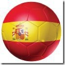 balon_espana