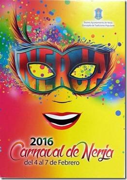 carnaval nerja 2016 - image_242268_jpeg_800x600_q85