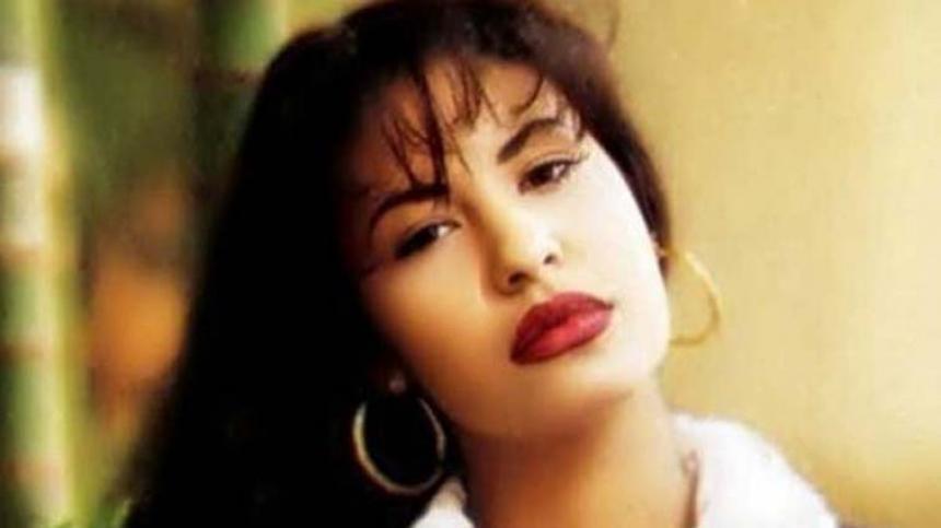 Selena, un ícono potente y una provechosa marca 25 años después de ...