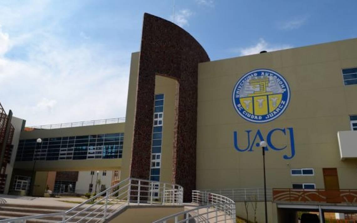 UACJ inicia clases virtuales como prevención ante el COVID-19 - Noticias  Locales, Policiacas, sobre México y el Mundo | El Heraldo de Juárez |  Chihuahua