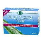 colon cleanse flor