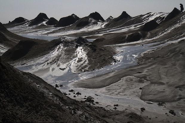 vulcao de lama copy