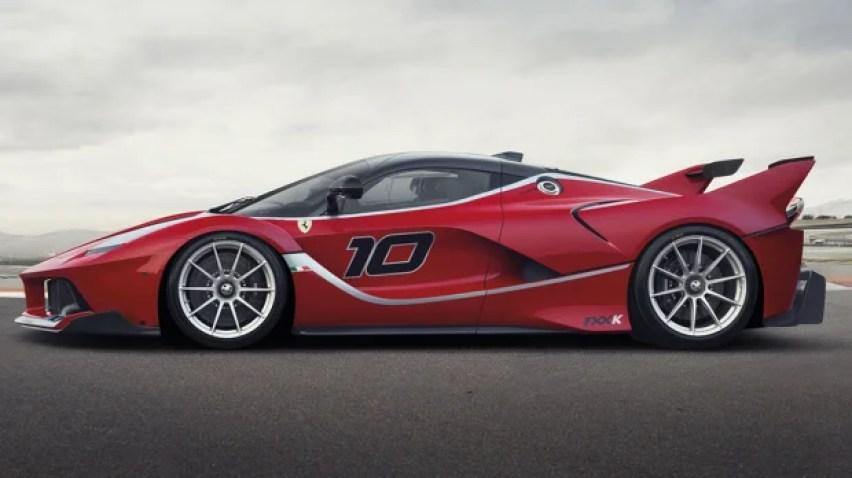 Ferrari-FXX-K-4-620x348