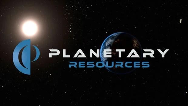 planetary-resources-el-hombre