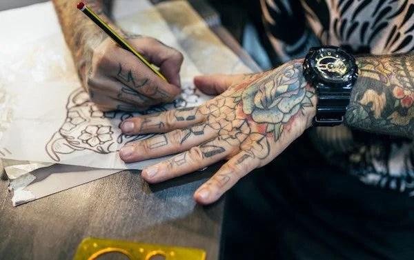primeira-tatuagem