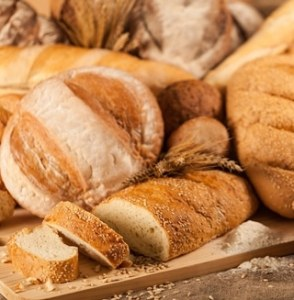 bread-2864793_1920-crop