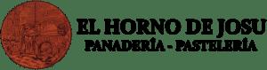 horno-logo-crop