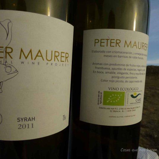 #PeterMaurer #vino #ecologico (28)