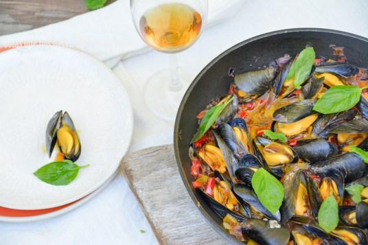 sherryweek-internacional-sherry-week-receta-de-mejillones-8