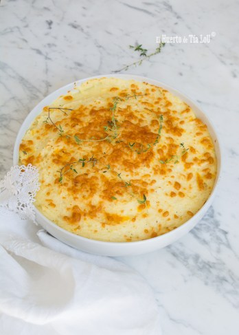 Pastel de carne y patata-2-2