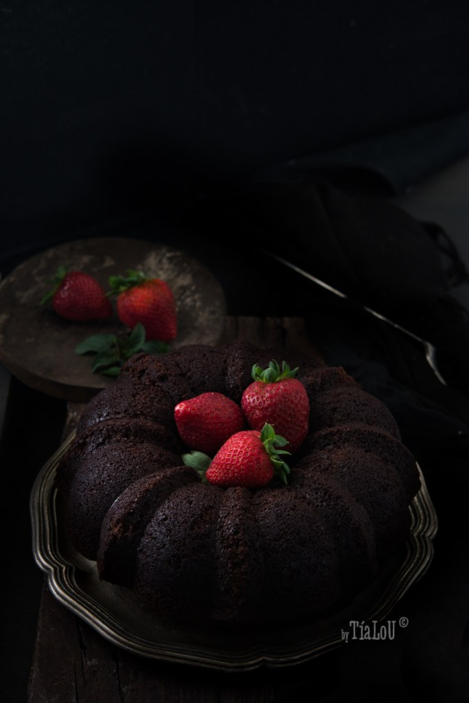 Chocolate-Cake-de-Loleta-1