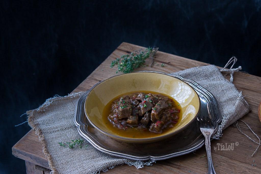 Receta de carne guisada by tia lou (3)