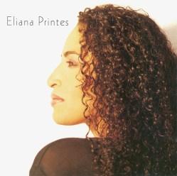 Eliana Printes 1996