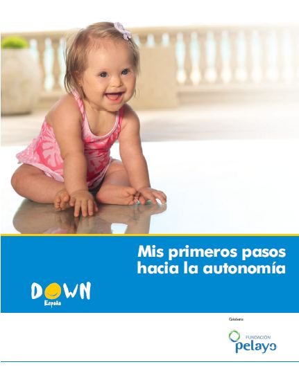 guia-atencion-temprana-niños-sindrome-down