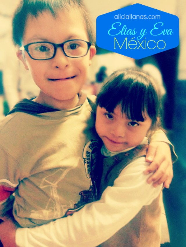 hermanos_con_sindrome_de_down_mexico_alicia_llanas