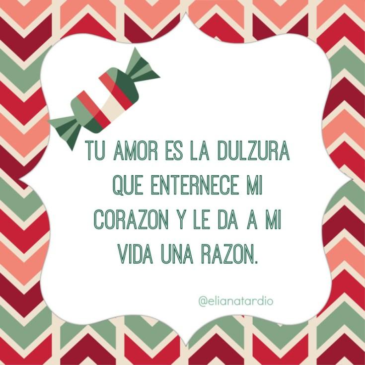 Frases De Amor Para Los Hijos En Navidad Y Ano Nuevo