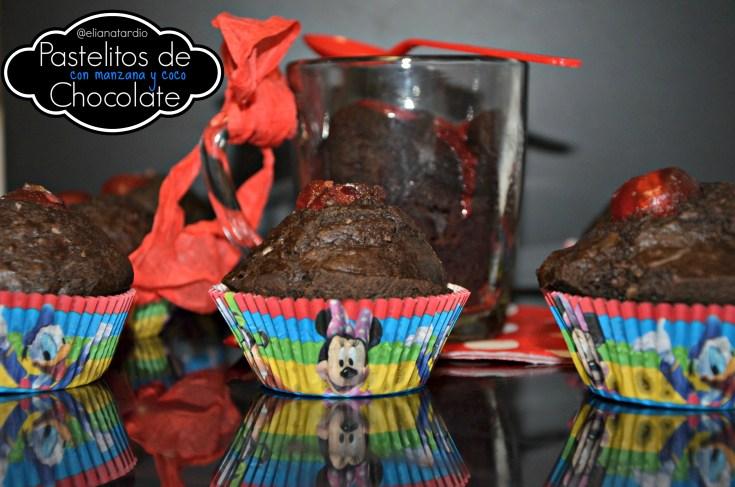 pastelitos-mickey-mouse-cumpleaños
