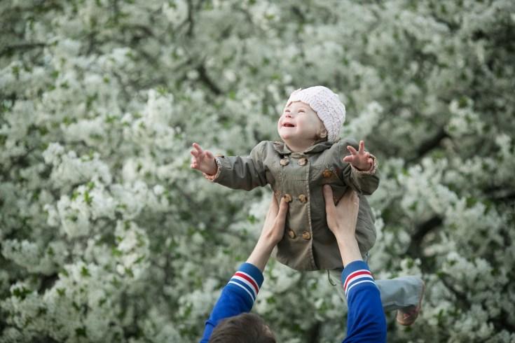 desarrollo-hijo-sindrome-down